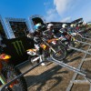MXGP the game preview