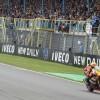 Grand Prix Motorcross in Assen?!