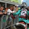 The home Grand Prix van Max Nagl !!!