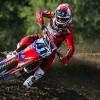 Volg het AMA Supercross vanuit Anaheim!