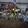 Kijk live Van Doorn's Supercross van Goes!