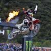 Tim Gajser wint MX2 GP in Trentino