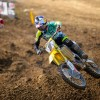 Docu serie: MX Nation – New Beginnings