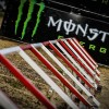 MXGP Frauenfeld: volg de live timing !