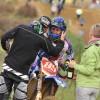 Jeremy Van Horebeek pakt tweede Belgische titel op rij!