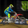 Win tickets voor Supercross in Arnhem!