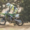 Nieuwe Kawasaki 2017 nu bij JEPFRA !