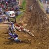 MXGP Kalender Update: Géén wedstrijd in San Marino!