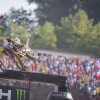 The Motocross of Nations: At 1500 frames a second