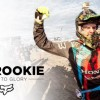 """""""THE ROOKIE : Road to Glory"""" (Part 1)"""