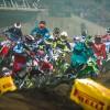 24MX Stockholm Supercross 2016 – Video hoogtepunten