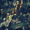 Kijktip: Unchained: The Untold Story of FMX