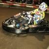 2de editie MX GO Karting voor goed doel !