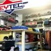 Opendeurdag bij Reytec in Paal!