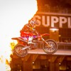 Up-To-Weet: Anaheim2 Supercross!