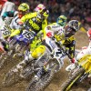 Up-To-Weet! San Diego Supercross
