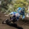 Voorbeschouwing BK Motorcross Mons