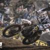 Dutch Masters of Motocross live!
