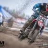 Preview ONK Motorcross Axel