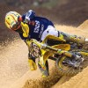 VIDEO: Yellow magic future stars Lawrence & Everts!