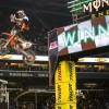 Marvin Musquin wint, Tomac en Dungey samen aan de leiding…