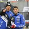 Elite: Boog wint MX1, Boissiére & van Doninck tonen snelheid in MX2!