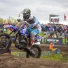 KEMEA Yamaha Official MX2 Race Report, GP6 Valkenswaard, Nederland