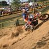 Belgian Masters of Motocross Nismes uitgesteld