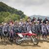 VIDEO: EMX150 van start in Teutschenthal!