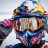 Herlings baas in Dutch Masters of Motocross Emmen!