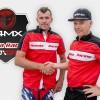 Ken De Dycker keert terug naar 24MX Honda!