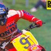 Flashback: Mr. 875 Eric Geboers