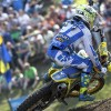 VIDEO: Highlights MXGP of Germany