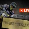LIVE VIDEO: volg de Morcross van Cassel hier!