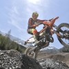 Primeurtest: KTM EXC250 TPI & EXC300TPI