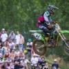 EMX250 : Lesiardo wint, mixed weekend voor Jago Geerts…