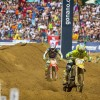 Jeremy Seewer wint tropische MX2 Grand Prix of Lombardia