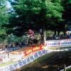 TBT: 2006 High Point – Titanenduel Stewart vs RC4!