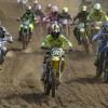 VIDEO: highlights MXGP en MX2 kwalificaties