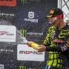 Fernandez bezorgt F&H Kawasaki eerste EMX250 podium!