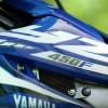 VIDEO: Yamaha's volledig nieuwe 2018 YZF450!