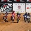 VIDEO: MXGP highlights Agueda