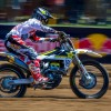 VIDEO: Highlights AMA Motocross Red Bud!!