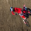 VIDEO: Ken Roczen, ride again!