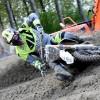 Preview BK motorcross Axel!