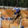 KTM Diga Junior Racing blikt terug op Agueda