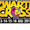 De Zwarte Cross koorts stijgt!!!