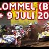 Meedoen aan de GP van Lommel?