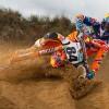 """De slag om """"Oranje"""" in het Lommelse zand…"""