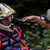 Interview Jeffrey Dewulf (Motorshop Desmet KTM)